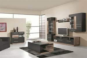 modeles de meubles tv moderne fenrezcom gt sammlung von With meuble salon moderne design 7 modales de meuble tv en bois archzine fr
