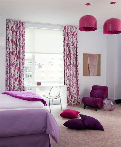 purple bedroom decor 27 purple childs room designs room designs