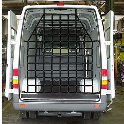 used truck tool boxes cargo nets for dodge mercedes and ford transit and