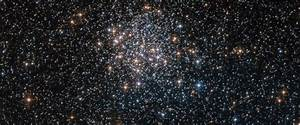 Hubble Space Telescope Set to Keep Its Eye on the Cosmos ...