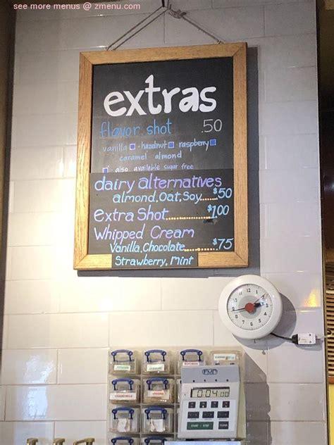 View the coffee exchange menu, read coffee exchange reviews, and get coffee exchange hours and directions. Online Menu of Coffee Exchange Restaurant, Providence, Rhode Island, 02903 - Zmenu