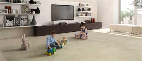 tile best carpet tiles residential home design