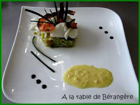 dressage des assiettes en cuisine décoration assiettes cuisine
