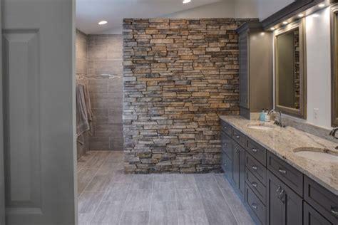 bathroom vanity countertops ideas 18 bathroom countertop designs ideas design trends