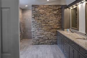 18+ Bathroom Countertop Designs, Ideas | Design Trends ...