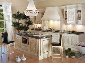 interior design styles kitchen baroque style interior design ideas