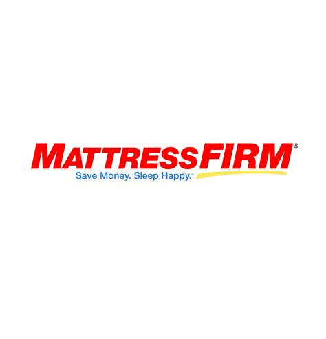 the mattress firm america s largest mattress retailer commits 1 million to