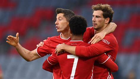 Bayern Munich vs Atletico Madrid ZEbet Tips: Latest odds ...
