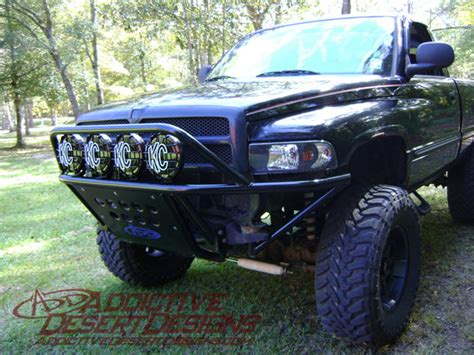browse   dodge ram  bumpers  add