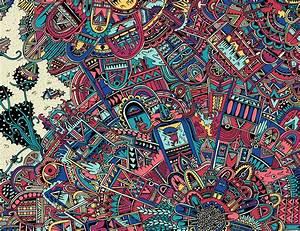 Indie Wallpapers - Wallpaper Cave