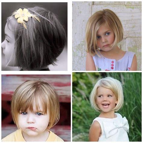 toddler bob haircuts     hair
