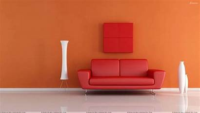 Wallpapers Couch Sofa