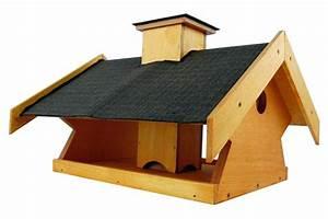 Vogelhaus Bauen Mit Kindern Anleitung : vogelhaus selber bauen mit kindern vogelhaus selber bauen kinder ~ Watch28wear.com Haus und Dekorationen