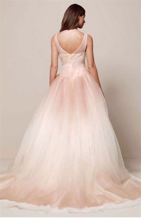 Blush Wedding Dresses With Classic Details  Modwedding. Simple Wedding Dress Tulle. Modest Winter Wedding Dresses. Beach Wedding Dresses Not White. Wedding Guest Dresses Polyvore. Vera Wang Wedding Dresses Saks. Wedding Dresses 2016 Cape Town. Vera Wang Wedding Dress Belts. Oscar De La Renta Cassandra Wedding Dress
