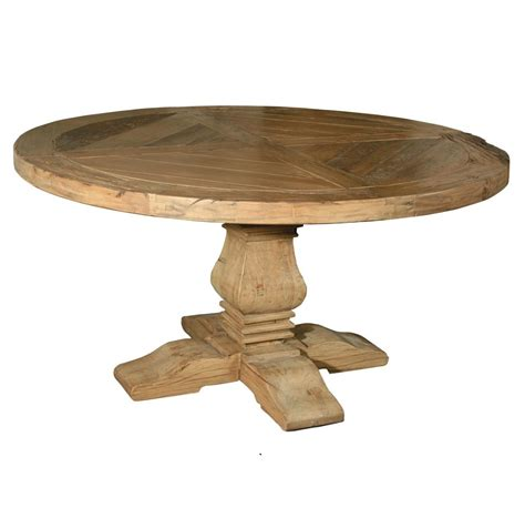 round wood pedestal dining table round wood dining room tables decobizz com