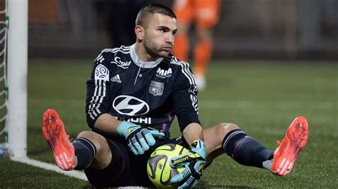 anthony lopes wallpapers