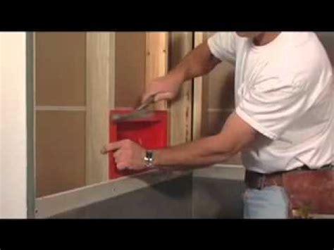 how to tile a shower floor tile installation prep 3