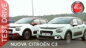 Nuova Citro U00ebn C3