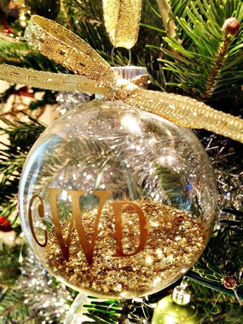 images  christmas diy fillable ornaments  pinterest