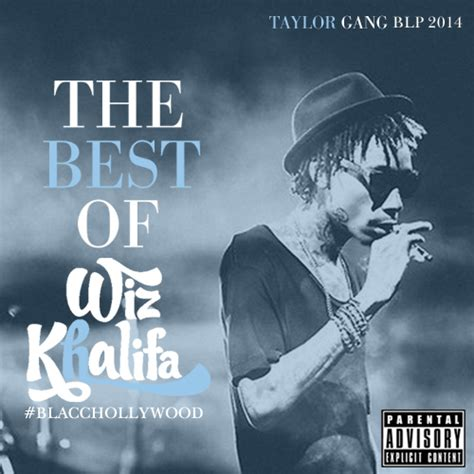 wiz khalifa top floor audiomack wiz khalifa the best of wiz khalifa mixtape
