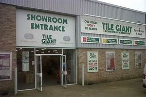 tile giant luton bathroom directory With bathroom showrooms bedfordshire