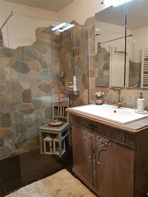 Badezimmer Fliesen Antik by Antike Jugenstil Kommode Als Waschbecken Schrank F 252 R Ein