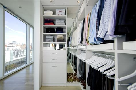 california closets wall bed cost california closets costs