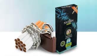 smettere di fumare mal di testa nicoin lo spray n 1 per smettere di fumare