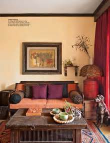 indian home interior design 1000 ideas about indian living rooms on indian homes room interior and indian home