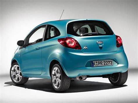 ford ka leasing ford ka 1 2 zetec black edition car leasing nationwide vehicle contracts