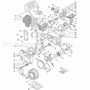Honda Odyssey Front End Diagram Html