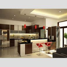 Tuscan Kitchen Decor Design Ideas  Home Interior Designs