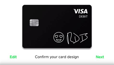 Maybe you would like to learn more about one of these? How to get a Cash Card by signing up on the Cash App ...
