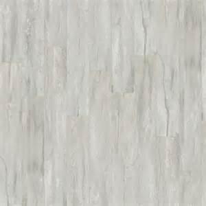 shaw classico bianco engineered vinyl plank 6 5mm x 6 x 48 quot weshipfloors