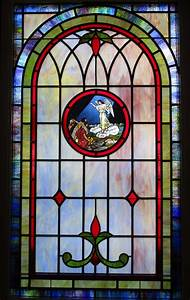 church stained glass window designs at home design ideas With stained glass window designs home