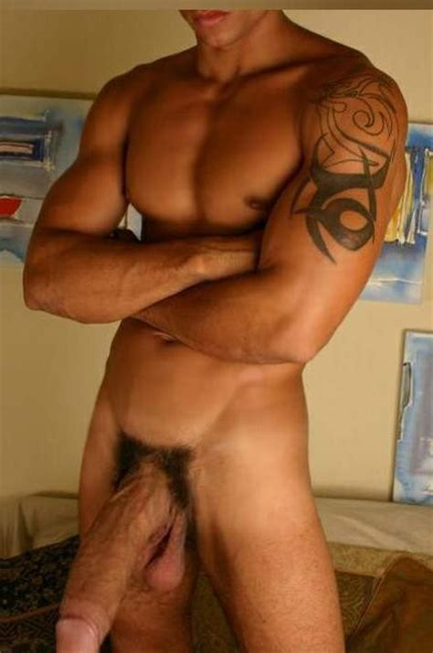 Monstermoroccancock In Gallery Monster Moroccan Cocks Moroccan Guys Picture Uploaded By