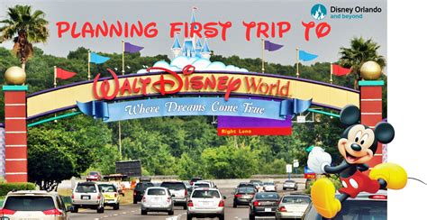 The Insider's Tip To Planning First Trip To Disney World. Spanish Words Starting With B. Interior Designing Online Das Global Services. Sap Application Platform Dish Network Spokane. Mathews Driving School E Commerce Photography. Certification Classes Online. Early Childhood Education Degree Program. Definition Of Pci Compliance Dan Rosen Dds. Consolidation Loan For Credit Cards