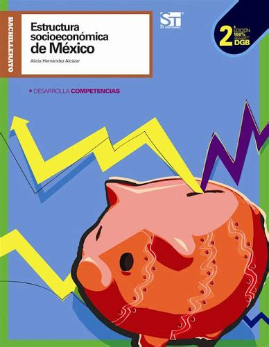 carpas mercadolibre m 233 xico libros de mxico en mercadolibre mxico estructura socioecon 45523