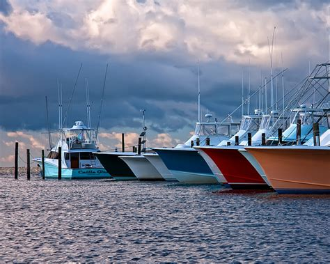 Tow Boat Us Oregon Inlet by Best Family Vacation In Carolina Minitime