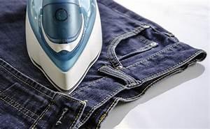 Kann Man Polyester Färben : wie jeans waschen jeans pflegeanleitung jeans manufaktur ~ Frokenaadalensverden.com Haus und Dekorationen