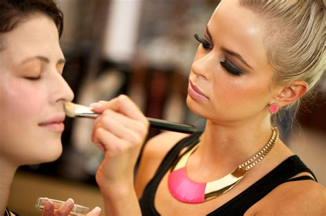 professional makeup artist cut rate thriftonista fashion thrifter on a budget