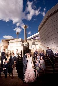 caesars palace wedding photos las vegas photographer With harrahs las vegas wedding
