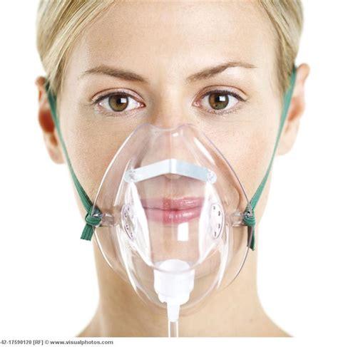 Non-rebreather mask - wikipedia