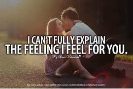 Awesome Love Quotes - ...