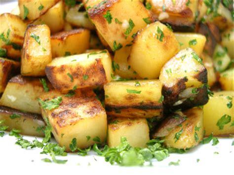 cuisine traditionnelle cuisine recettes de cuisine traditionnelle