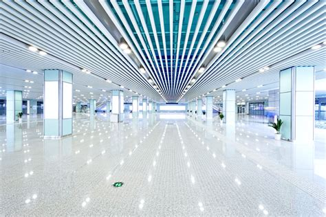 led lighting solutions datavox houston dallasfort
