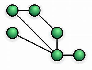 File Networktopology-mesh Svg