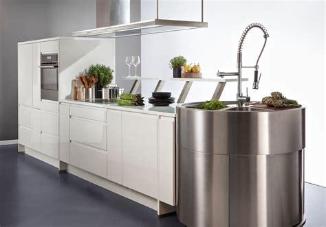 de cuisine darty les cuisines darty 2014 font de l effet inspiration cuisine