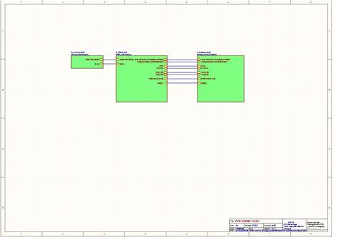 gys gysmi 131 sch service manual schematics eeprom repair info for electronics experts