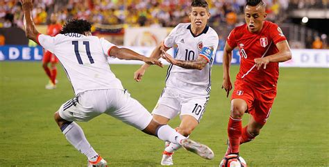 Home » football » friendly match » peru vs colombia. Peru vs Colombia Betting Predictions, Tips & Odds   11/10/2017   bwin